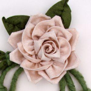 rosa 1000 petali_det_low